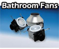 Bathroom Roof Fans