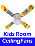 Hampton Bay Replacement Ceiling Fan Parts - Hampton Bay ... on