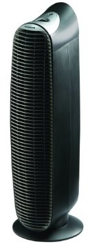 Honeywell HHT-081 Tower Air Purifier with HEPA