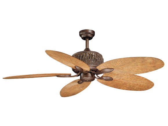AireRyder Ceiling Fans & Lighting:AireRyder 52inch Ceiling Fan,Lighting