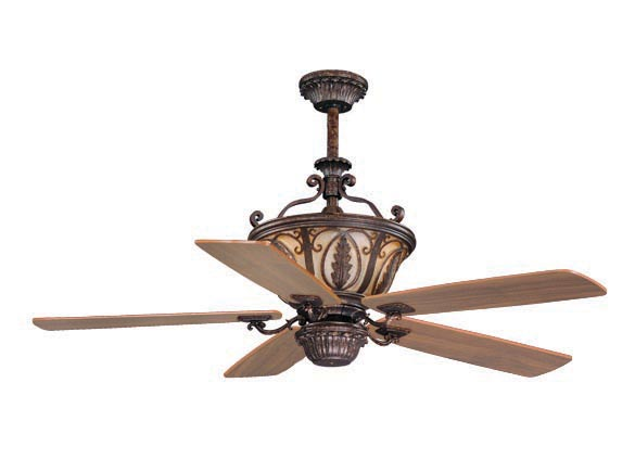 AireRyder Dynasty Ceiling Fan