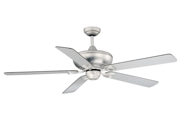 AireRyder Marsailles Ceiling Fan