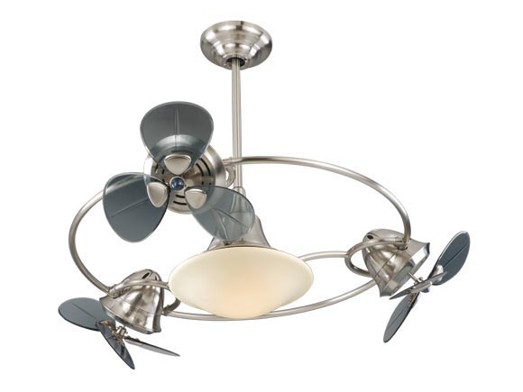 AireRyder Orbit 3 Ceiling Fan