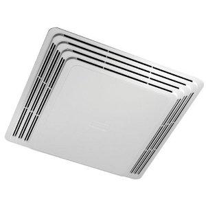 Broan Bath Fans Broan Exhaust Amp Ventilation Fans
