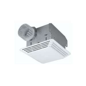 Broan Bath Fans Broan Exhaust Amp Ventilation Fans