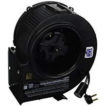Broan AE80F Bathroom Ventilation Fan
