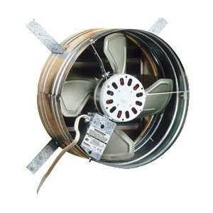 Broan Attic Fans Broan Attic Ventilators Attic Fan Parts