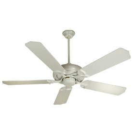 Craftmade Civic Ceiling Fan