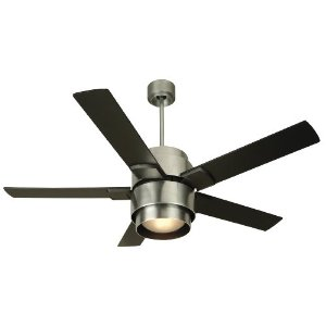 Craftmade Silo 56 Inch Ceiling Fan