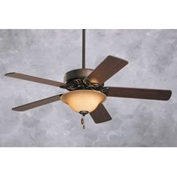 "50"" Emerson Pro Series Bronze Ceiling Fan"