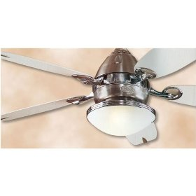 CEILING FANS DISCOUNTED