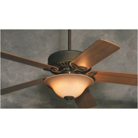 Emerson ceiling fans emerson fan parts accessories emerson pro series ceiling fan aloadofball Choice Image
