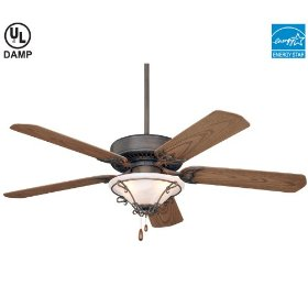 Emerson ceiling fans emerson fan parts accessories emerson 52 summer night energystar outdoor fan aloadofball Choice Image