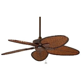 Fanimation Windpointe Ceiling Fan