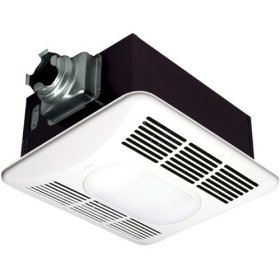 Home Appliances - Ventilating Fan, Premium Ceiling Fans and