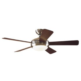 Hunter Ceiling Fans Specifications