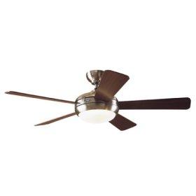 Hunter palermo 52 inch ceiling fan aloadofball Images