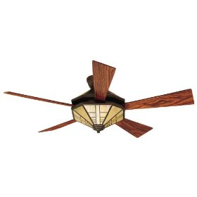 hunter original ceiling fan parts hunter ceiling fan