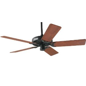 Hunter Original Classic Ceiling Fan