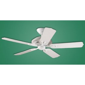 Outdoor ceiling fan reviews porch fans and more ceiling fans n more hunter 52 outdoor ceiling fan aloadofball Choice Image