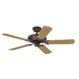 "Hunter 52"" Sea Air Ceiling Fan"