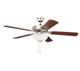 Kichler 403NI7 Ceiling Fan