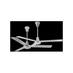 Marley Reversible Industrial Ceiling Fan