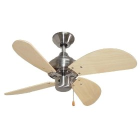 30 inch ceiling fan with remote control ceiling fans with. Black Bedroom Furniture Sets. Home Design Ideas