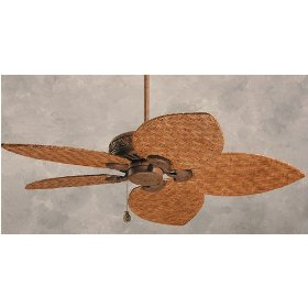 "Tommy Bahama 52"" Ceiling Fan"
