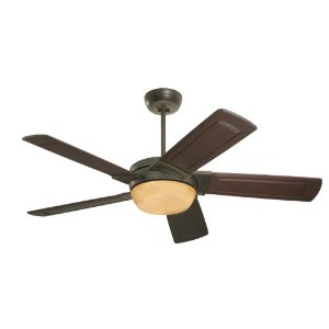 Tommy Bahama Prado Indoor Ceiling Fan