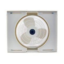 Air King 9155 Storm Guard Window Fan