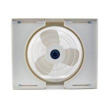 Air King 9155 Storm Guard Window Fan