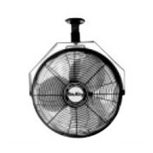 Air king limited ceiling fans industrial ceiling mount fans air air king 9718 ceiling mount fan aloadofball Images