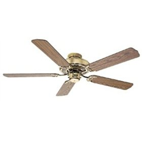 "Air King 9800 52"" Electric Ceiling Fan"