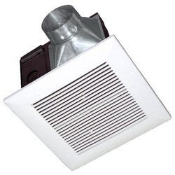 Panasonic Fans: Panasonic Bathroom Exhaust Ventilation Fans