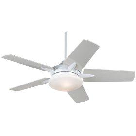 Casa Vieja White Ceiling Fans Za Ceiling Fan Pull Chain