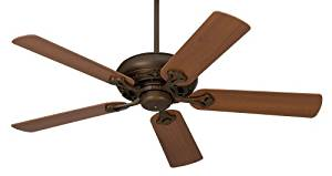 Casa Vieja Ceiling Fan Picture Gallery Find Your Casa