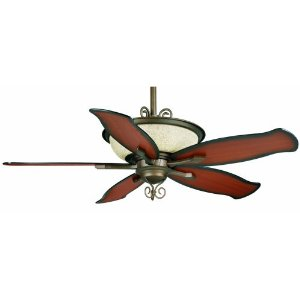 Casablanca Siena Ceiling Fan