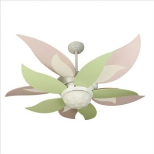 Childrens Ceiling Fans Kids Ceiling Fans