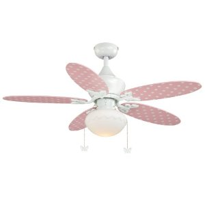 Children\'s Ceiling Fans, Kid\'s Ceiling Fans - Parts, Accessories