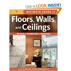 Ceiling Fan Manuals Pdfs Technical Manuals Instructions