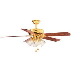 Hampton bay ceiling fans lighting glass globes hampton bay fans hampton bay 52 in 4 light polished brass aloadofball Choice Image