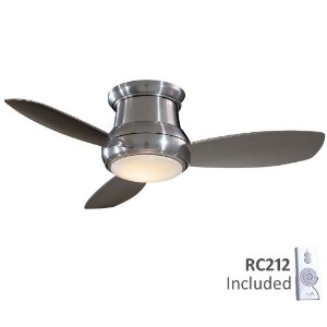 Contemporary and Modern Ceiling Fans | Contemporary Lighting Store
